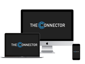 The Connector devices